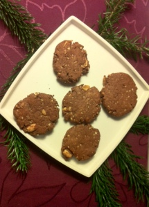 glyx-cookies